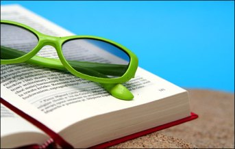 book-sunglasses-beach_h5281 – Allendale Woman's Club