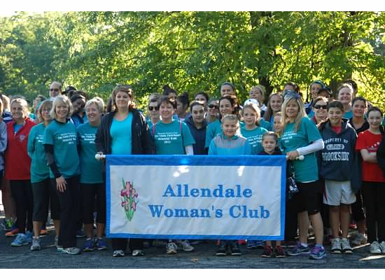allendale women [allendale area chamber of commerce, allendale, mi serving our members and help grow your business.