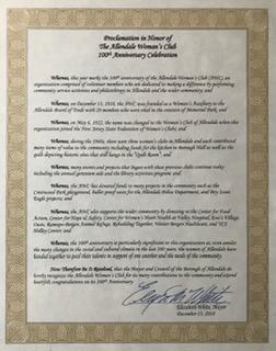 proclamation3